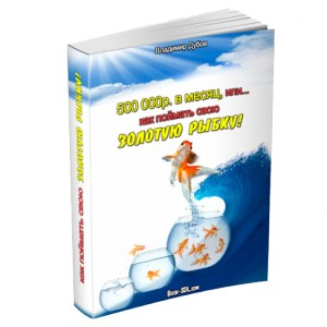 http://qwertypay.com/pics/eshop_products/aa30a25356.jpg